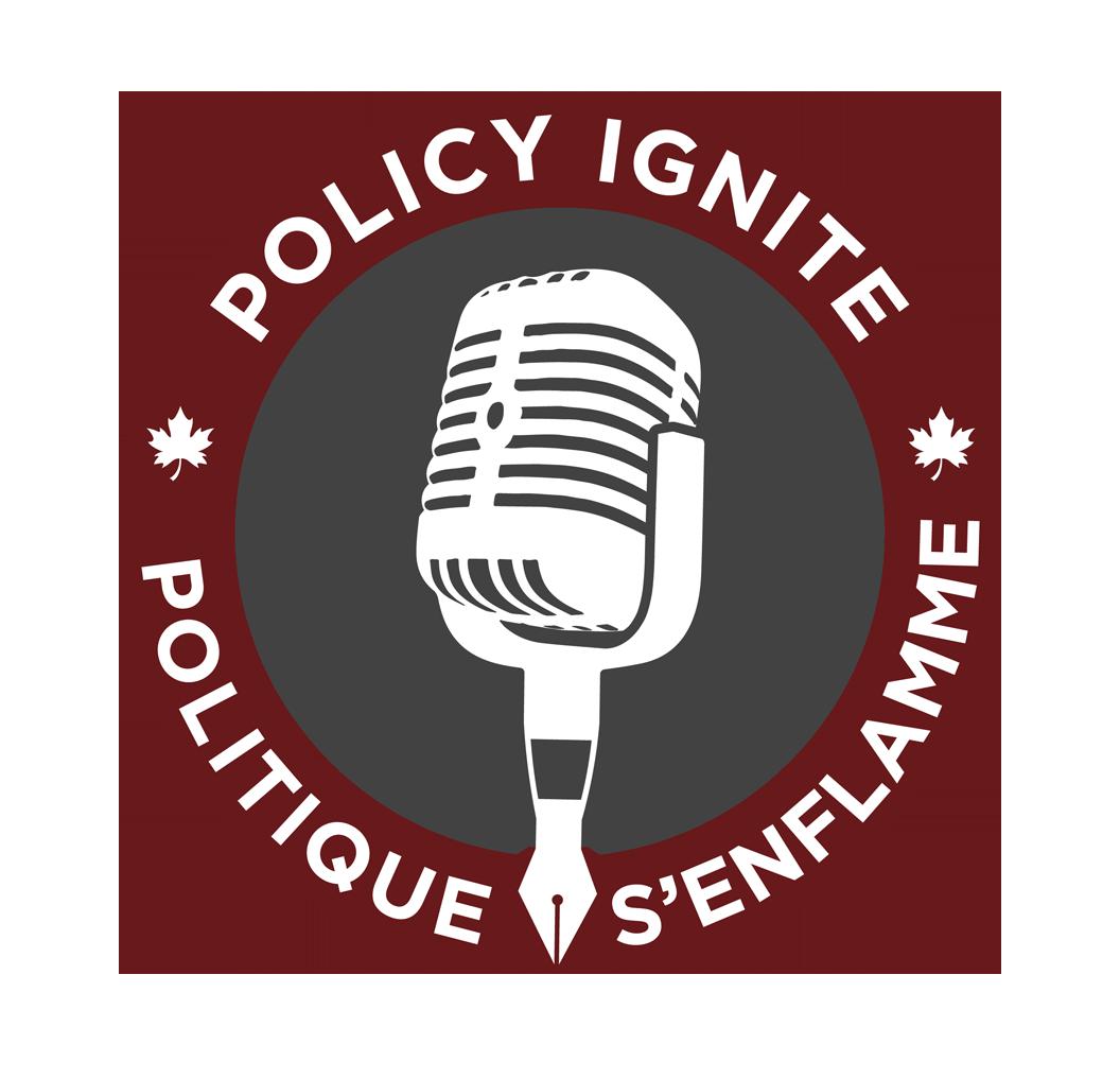 FWD50 Sponsor - Policy Ignite