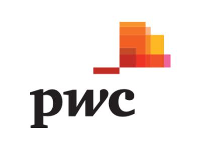 FWD50 Sponsor - PWC