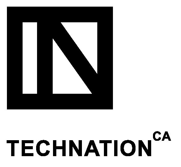 FWD50 Sponsor - ITAC