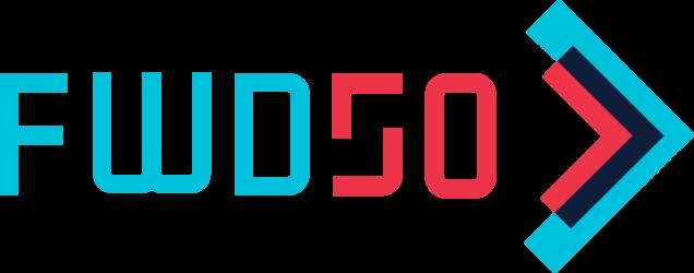 FWD50 2021