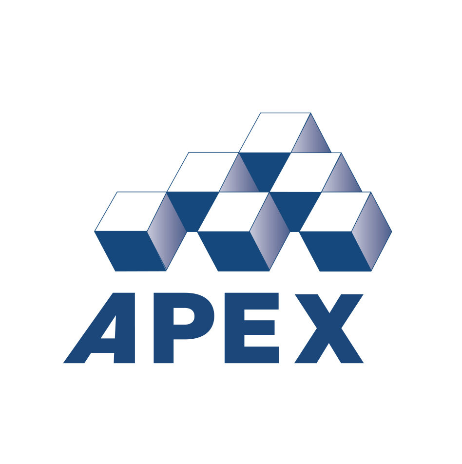 FWD50 Sponsor - APEX