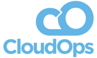 FWD50 Sponsor - CloudOps