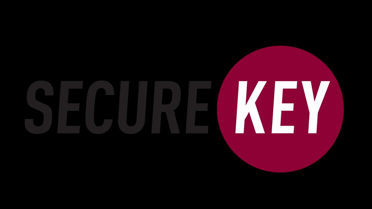 FWD50 Sponsor - SecureKey
