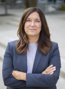 Lisa Carroll
