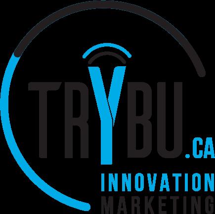 FWD50 Sponsor - Trybu