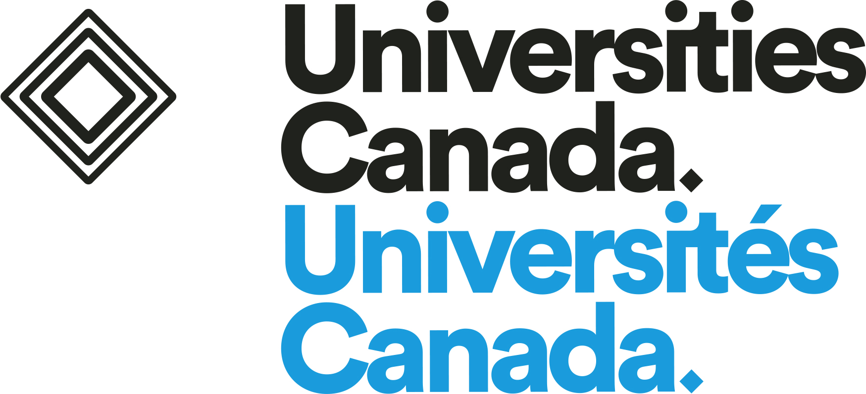 FWD50 Sponsor - Universities Canada