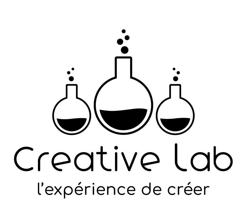 FWD50 Sponsor - Creative Lab