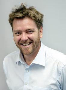 Pierre-Olivier DesMarchais