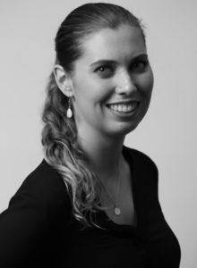 Nicole Bryan
