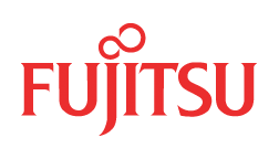 FWD50 Sponsor - Fujitsu