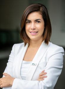 Yolanda Martinez Mancilla