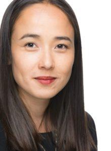 Laura Chang